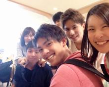 ttakeuchi2.jpg